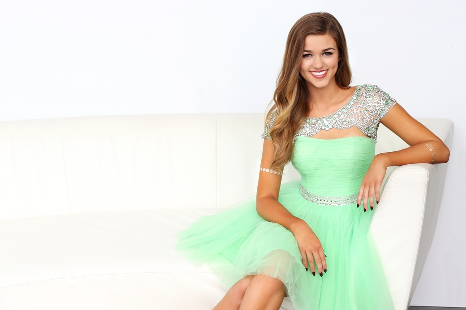 sadie robertson prom dressessadie robertson height, sadie robertson prom dresses, sadie robertson tattoo, sadie robertson dancing with the stars, sadie robertson height 2017, sadie robertson live original, sadie robertson sherri hill, sadie robertson, sadie robertson instagram, sadie robertson dresses, sadie robertson twitter, sadie robertson book, sadie robertson and blake coward, sadie robertson dwts, sadie robertson facebook, sadie robertson and mark ballas, sadie robertson singing, dancing sadie robertson, sadie robertson net worth, sadie robertson engaged